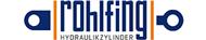 Rohlfing GmbH - Logo